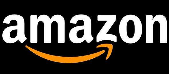 Amazon-Logo-schwarz.jpg