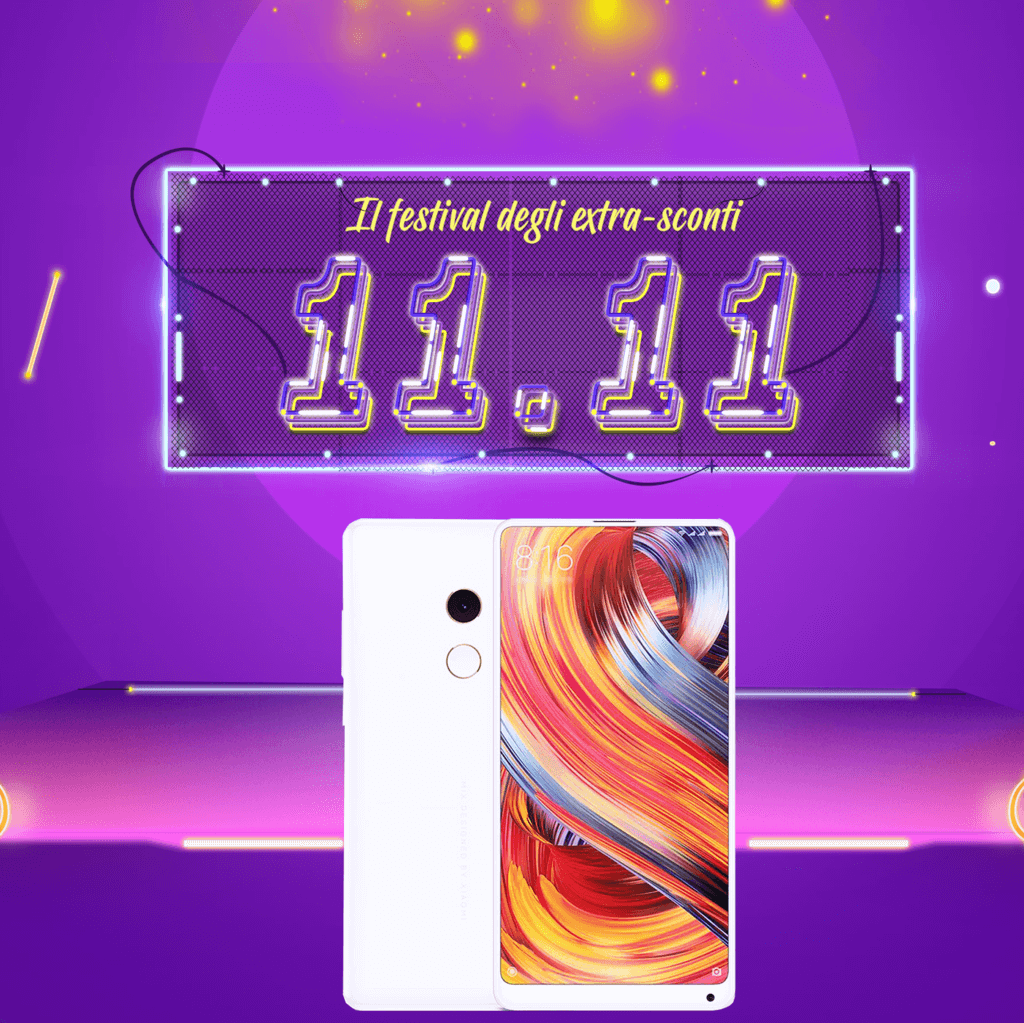 mimix2 bianco FILEminimizer