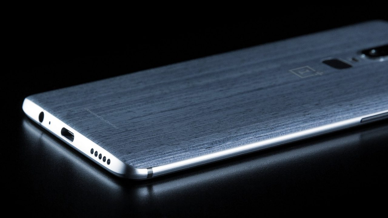 oneplus 6 back cover 1280x719