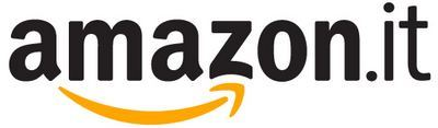 amazon it logo