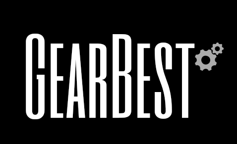 gear best logo