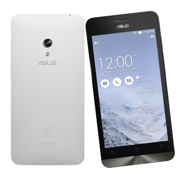 Tutorial: Come aggiornare lo smartphone ASUS ZENFONE 5 alla rom