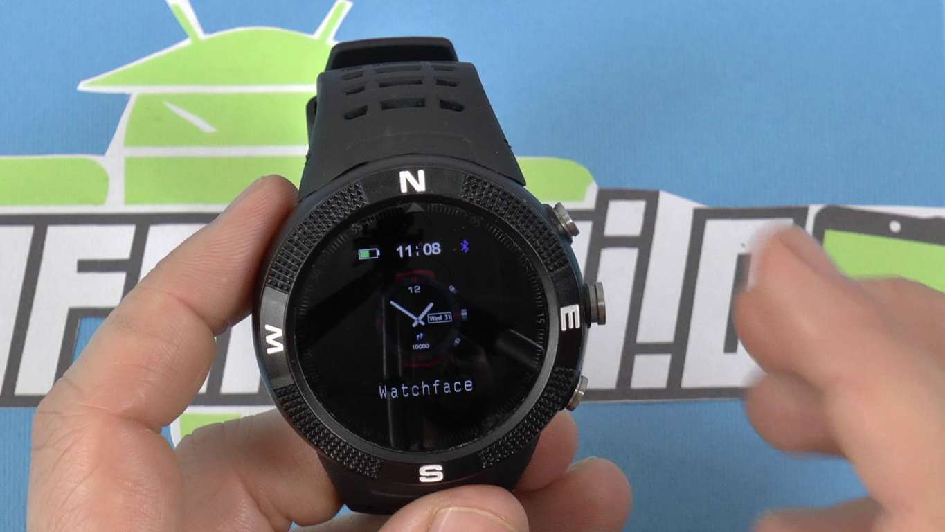no1 f18 watchfaces.jpg