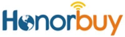 Honorbuy.it : spedizione dall'italia, 24 mesi garanzia, assistenza in Italia e un codice sconto riservato