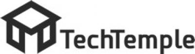 Solo per i primi 10 : Meizu Mx 5 a 304 euro spedito su www.Techtemple.eu