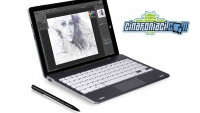 Tablet Chuwi Hi12 Stylus il primo tablet cinese con supporto per smart pen