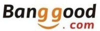 Banggood codice sconto su Elephone p3000s per 5$