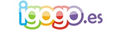ZTE Nubia Z7 su iGogo.es in offerta ribasso di 35 euro con il nostro codice sconto!