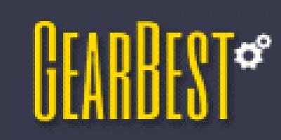Gearbest - Nuovi codici sconto