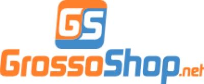 Codice Sconto del valore di 20 euro per Jiayu S3 Advanced su Grossoshop
