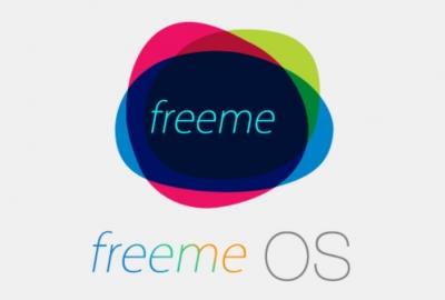 Freeme OS: Un mix tra MIUI e Flyme OS!