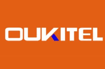 OUKITEL: Un nuovo produttore si presenta sul mercato con 6 nuovi smartphone