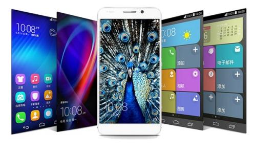 Huawei Honor 6: la Videorecensione completa