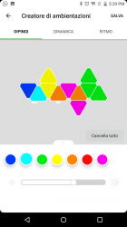 Nanoleaf Light Panels App 3