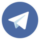 Entra nel Canale Telegram