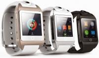 I 5 dispositivi Wearable cinesi più popolari!