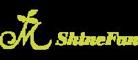 Shinefan, un nuovo store cinese che promette bene!