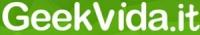 GeekVida.it nuova collaborazione e codice sconto