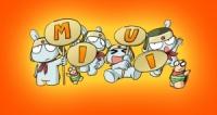 Xiaomi Mi4 o Mi3s ? Il 22 Luglio lo sapremo