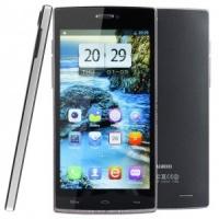 Bluboo X2, uno smartphone octacore a 100 euro - la recensione completa!