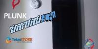 Cinafoniaci.Rom per Plunk Hero: istruzioni di installazione e download