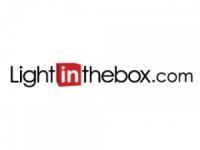 Codice Sconto Lightinthebox