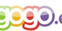 iGogo.es codice sconto su Xiaomi Redmi Note a 137 Euro!