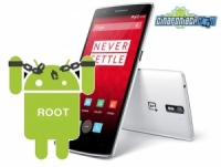 Tutorial: sblocco bootloader, root e recovery CWM per OnePlus One