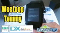 WeLoop Tommy: la video recensione!