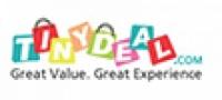 Tinydeal in promozione su Cubot S308 a 100 euro
