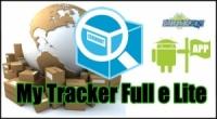 My Tracker, l'app per il tracking dei nostri pacchi si rinnova ed introduce nuove interessanti funzionalità!