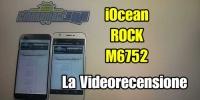 iOcean M6752
