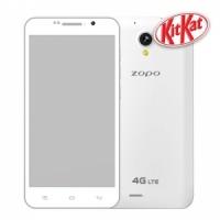 ZOPO ZP320 4G LTE APERTO IL PREORDINE