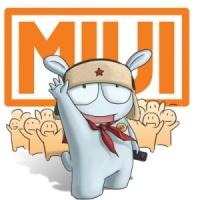Xiaomi Mi Band : Activity Tracker a Basso Costo