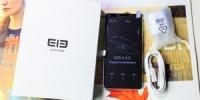 Anteprima Elephone P3000s, uno smartphone interessante!