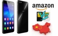Huawei Honor 6 da oggi disponibile ufficialmente in Europa! Ma cosa cambia rispetto alla versione cinese?