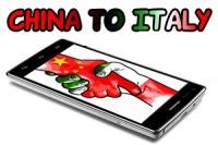 Svendita Smartphone già in Italia!