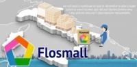 Flosmall apre un magazzino in Italia e offre uno sconto speciale per l'occasione