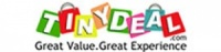 Offerta Speciale su Tinydeal: una scheda SD Kingston da 8 Gb a 2 euro!