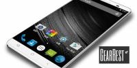 Mlais M7, anteprima di uno smartphone interessante di fascia medio-alta!