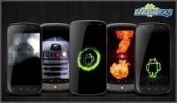 Tutorial: cambiare l'animazione di avvio degli smartphone mediatek