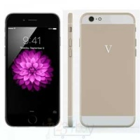 Vphone i6 , clone iPhone 6 con una buona configurazione tecnica (aggiornamento firmware del 23/10/2014 e secondo video)