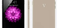 Vphone i6 , clone iPhone 6 con una buona configurazione tecnica: la recensione completa