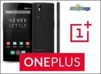Oneplus One: La videorecensione completa!