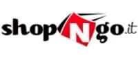 Shopngo.it nuovi codici sconto per Cinafoniaci e possibilità di assicurazione per la dogana